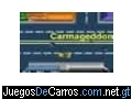 Jugar Carmageddon